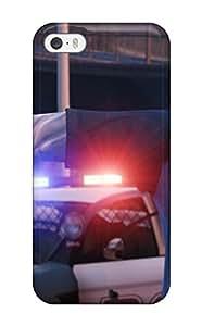 New Arrival Gta V OitSxKq7678njAqJ Case Cover/ 5/5s Iphone Case