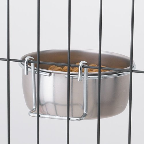 Review ProSelect Stainless Steel Hanging