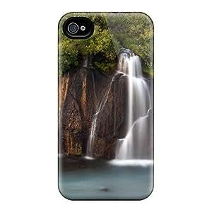 New Fashion Premium Samsung Galaxy Note3 - Falls To Lake