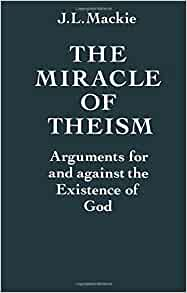Responding to the Argument From Evil: Three Approaches for the Theist
