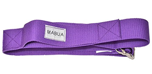 60-Inches-MABUA-PURPLE-GAIT-BELT