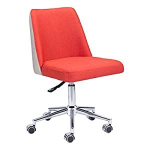 41t0czdv9CL._SS300_ Coastal Office Chairs & Beach Office Chairs