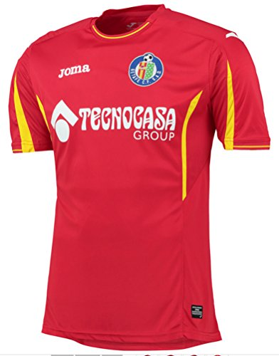 fan products of JOMA Getafe Away Jersey 2015-2016 (XL)