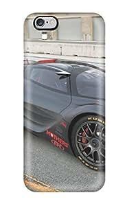 Personalized Protective Hardshell 2008 Mazda Furai Concept Car IXFBZai5936eoLiM 6 Plus Iphone Case Avai Unique diy case