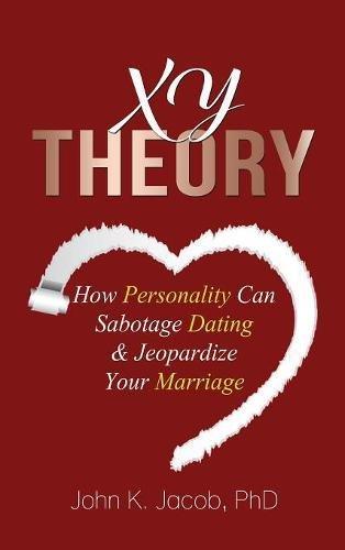 Download Xy Theory PDF