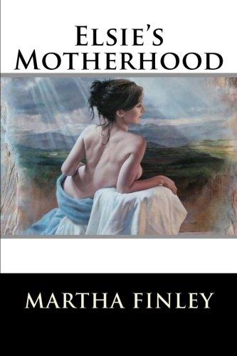 Download Elsie's Motherhood pdf epub