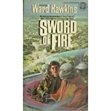 img - for Sword of Fire book / textbook / text book
