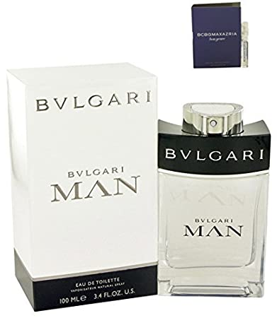 Free mens perfume samples