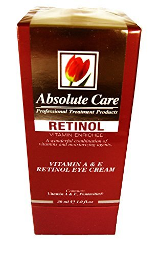 Absolute Eye Care - 4