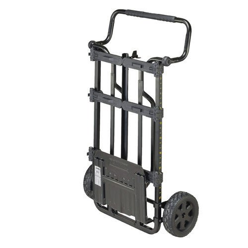 DEWALT DWST08210 Tough System L-Cart Carrier by DEWALT (Image #3)