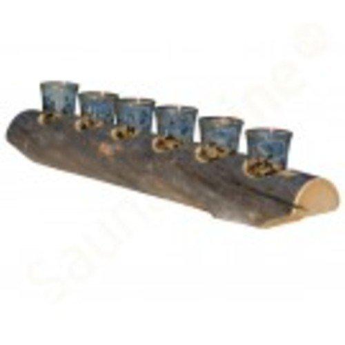 Snapsiorsi, d'origine finlandaise accessoires de sauna (sauna cadeau) d' origine finlandaise accessoires de sauna (sauna cadeau) FinTec