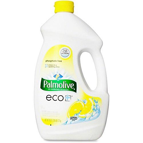 palmolive-dishwashing-gel-gel-75-oz-469-lb-lemon-scent
