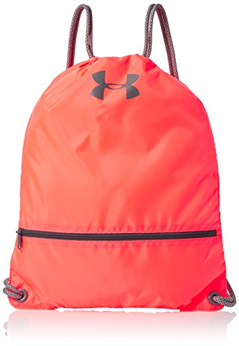 9b018f3b95 Amazon.com  Under Armour Team Sackpack Backpack