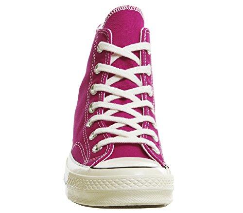 70 Sneakers Multicolore 673 Mixte Chuck Black Adulte Basses Pink Converse Hi Egret Taylor Pop 8qWOEwnxIF