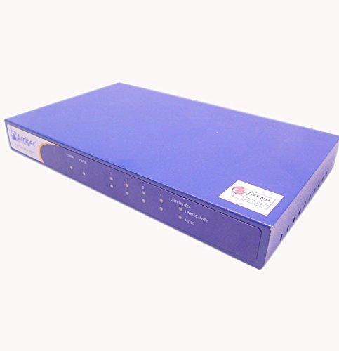 NS-5GT-201 - JUNIPER NS-5GT-201 Juniper Netscreen Firewall, includes power cord, 90 day warrant