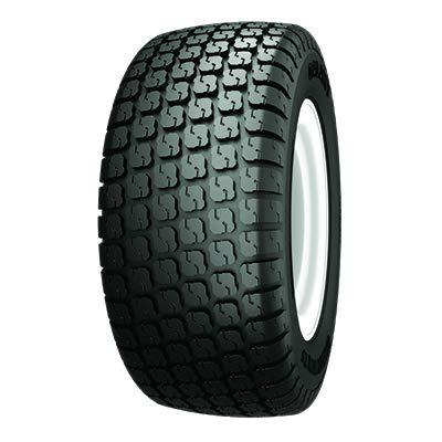 Neumáticos para tractor cortacésped Mighty Mow R-3 101A2 ...