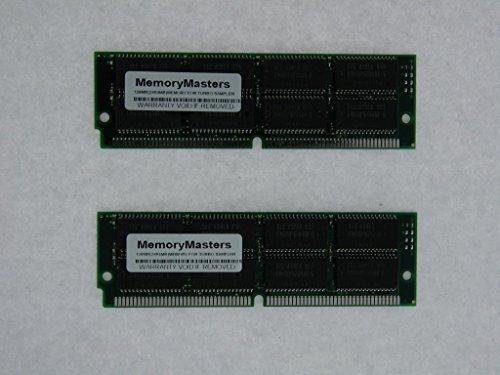 128MB-2x-64MB-EDO-MEMORY-UPGRADE-EMU-E-MU-E4K-E6400-E4X-E4-X-Turbo-SAMPLER 128MB-2x-64MB-EDO-MEMORY-UPGRADE-EMU-E-MU-E4K-E6400-E4X-E4-X-Turbo-SAMPLER 128MB 2x 64MB EDO MEMORY UPGRADE Turbo SAMPLER