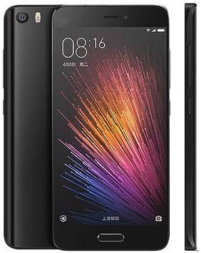 Xiaomi Mi MI5 Pro 13,1 cm (5.15