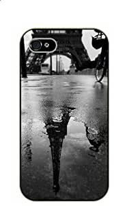 "iPhone 6 (4.7"") I've got gadgets and gizmos a plenty. I've got whositz and whatsitz galore - black plastic case / Walt Disney And Life Quotes"