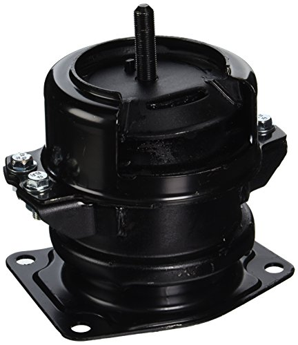 2001 acura mdx motor mount - 3