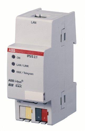 ABB Stotz S&J IP-Schnittstelle IPS/S 2.1