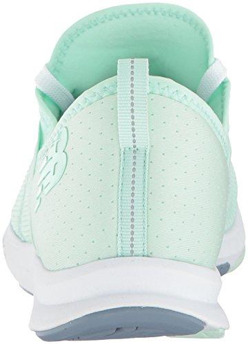 Balance Chaussures Femmes Seafoam Wxnrgv1 Fitness New Blanc OBq8dB