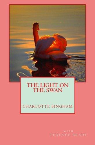 The Light on the Swan pdf epub
