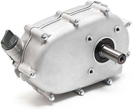 Embrague en baño de aceite LIFAN/embrague centrífugo Q2 (20mm) para motores de 5-6.5 HP