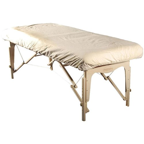 Sivan-Health-and-Fitness-Sivan-Health-Fitted-Massage-Table-Cover-Flannel