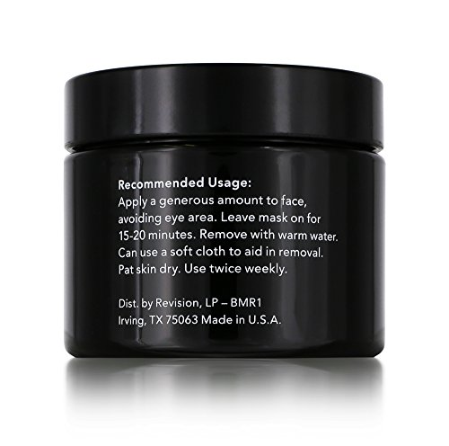 Revision-Skincare-Black-Mask-17-Ounce