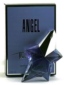 Thierry Mugler Angel By T.Mugler - Edp Spray(Refillable) 1.7 Oz