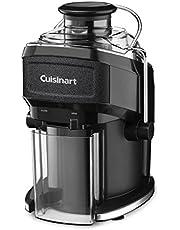 Cuisinart Compact Juice Extractor