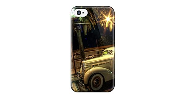 Amazon.com: Muriel Alaa 7686840K97332396 Quality Case Cover ...