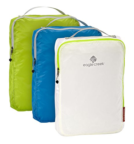eagle-creek-pack-it-specter-full-cube-set-multi-one-size