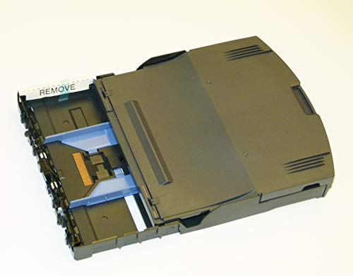 Brother 100 Page Paper Cassette Tray for MFC-5460CN, MFC5460CN, MFC-5860CN, MFC5860CN by Brother (Image #1)