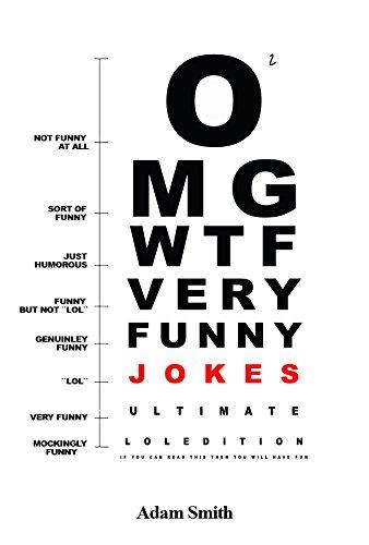 Image of: That One Funny Jokes Ultimate Lol Edition V2 jokes Dirty Jokes Funny Jokideo Amazoncom Funny Jokes Ultimate Lol Edition V2 jokes Dirty