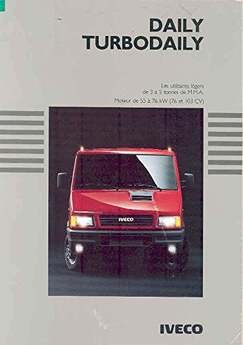 1989-iveco-fiat-daily-turbodaily-truck-brochure-belgium