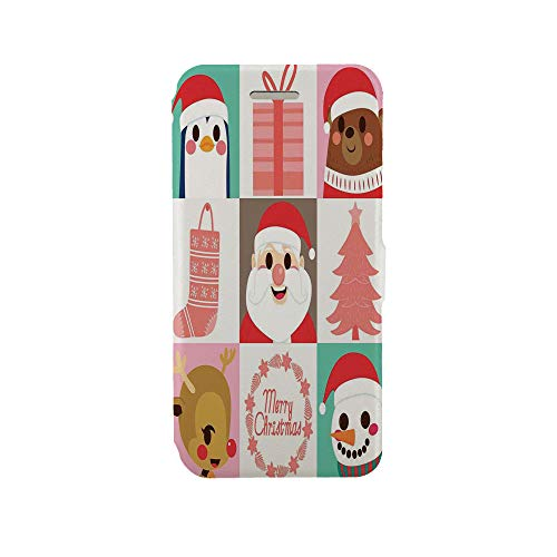 - Phone case Compatible with iPhone Xs MAX 6.5