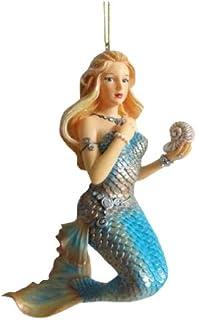December Diamonds Mermaids