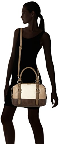 Sacs Tailor Juna Beige bowling Taupe Tom wUxSEvqCq
