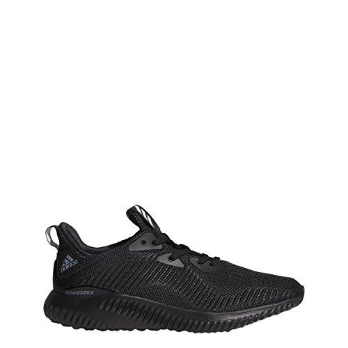 d5c575132 adidas Performance Men s Alphabounce 1 M Running Shoe