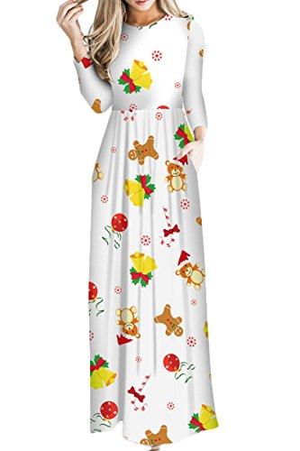 cheetah print strapless dress - 8