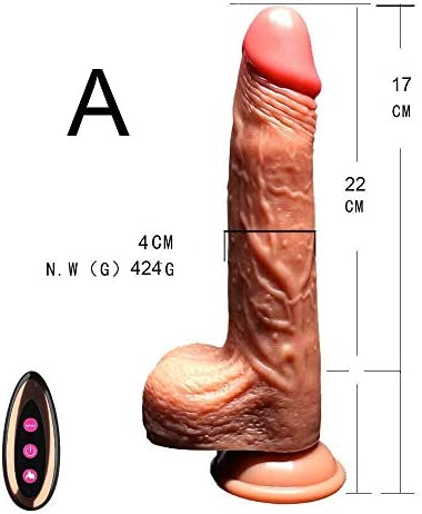 How to increase penis size naturally