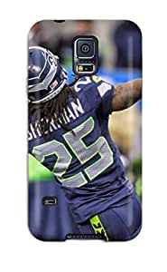 samuel schaefer's Shop 7956961K395657834 seattleeahawks NFL Sports & Colleges newest Samsung Galaxy S5 cases