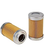 Aeromotive 12601 10-micron Fabric Element