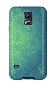 New Arrival Christopher T Allen Hard Case For Galaxy S5 (HYgIWzd2366JOumr)