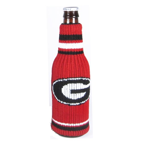 georgia bulldog sweater - 2