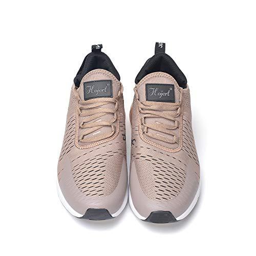 Course Femme Hojert Femmes Chaussures D'entraînement De 27c Air 2018 Pour Sport 7 q7qB08w