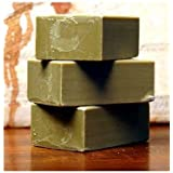 Greek Soap 250g - Olive Oil Soap from Greece (1 bar)