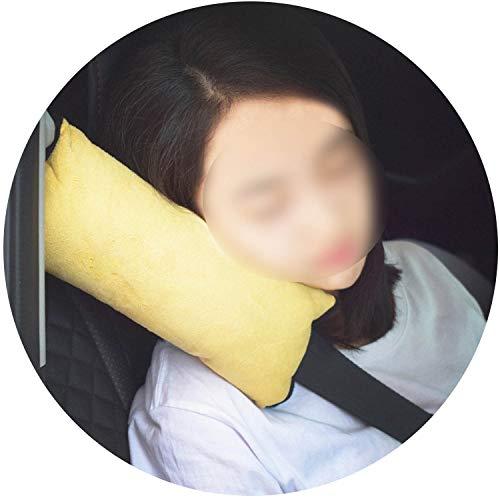 Top 3 recommendation seatbelt zelda for 2018